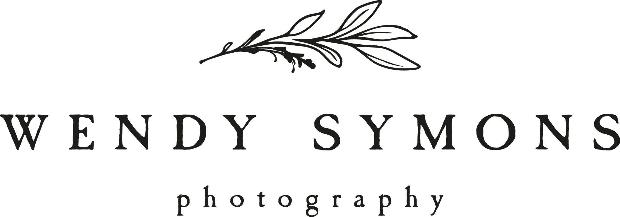 wendysymonsfotografie